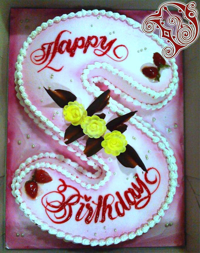 Birthday Cake Facebook Images For Sister Kids Pinterest