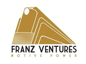 12 Logo Designs Bank Branding Investment Companies Logos Design