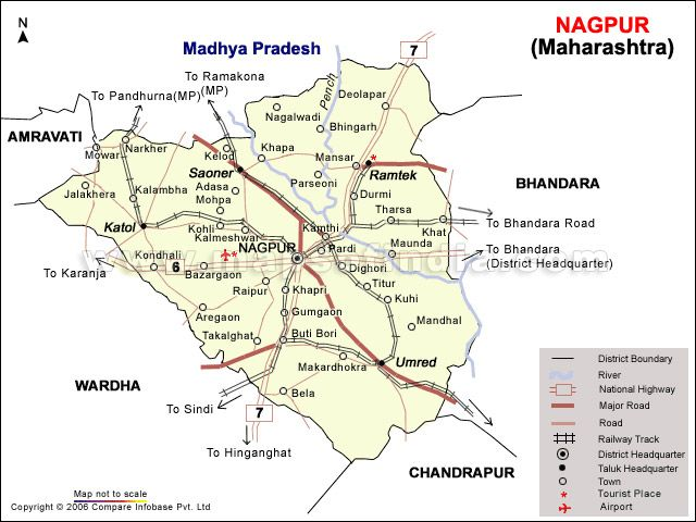 Nagpur Tenders Nagpur Tenders sub contractors in Nagpur View