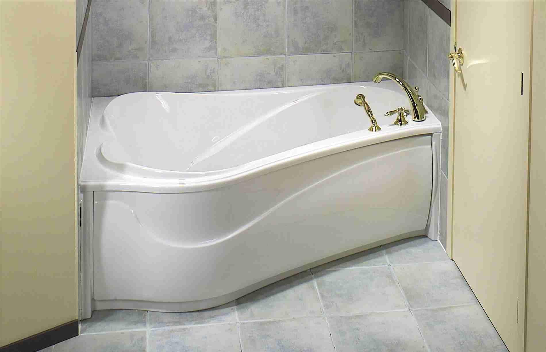 New post Trending-small corner bathtubs-Visit-entermp3.info ...