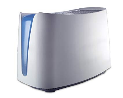 Honeywell Germ Free Cool Mist Humidifier Review