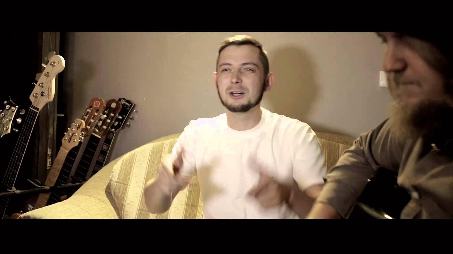 Silesian Sound System Dla Moich Ludzi Official Video Sound System System Video