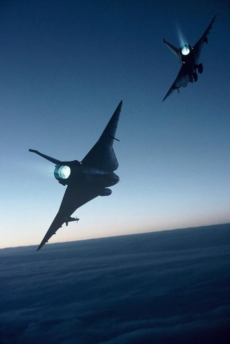 Photography Inspiration 367 From Up North Fighter Jets Aircraft Fighter Planes