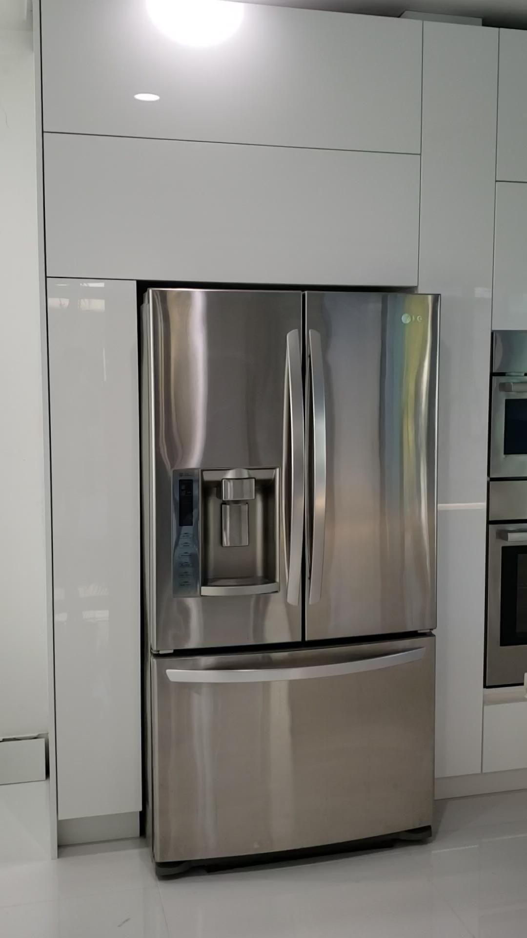 Italian Kitchen Style Video Em 2020 Interior De Cozinha Cozinhas Modernas Design De Cozinha