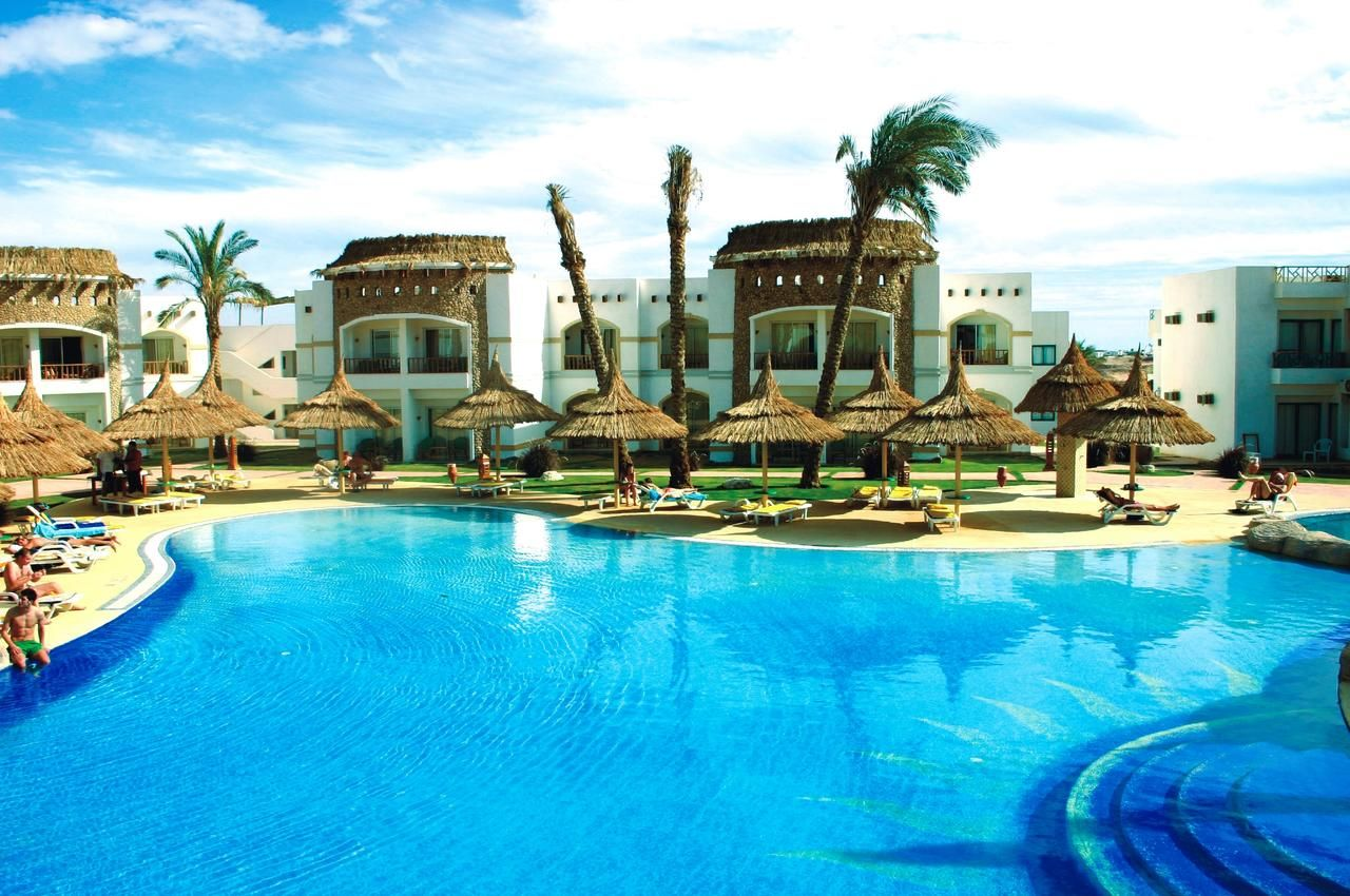Gardenia Plaza Resort Resort Hotel Plaza Hotel