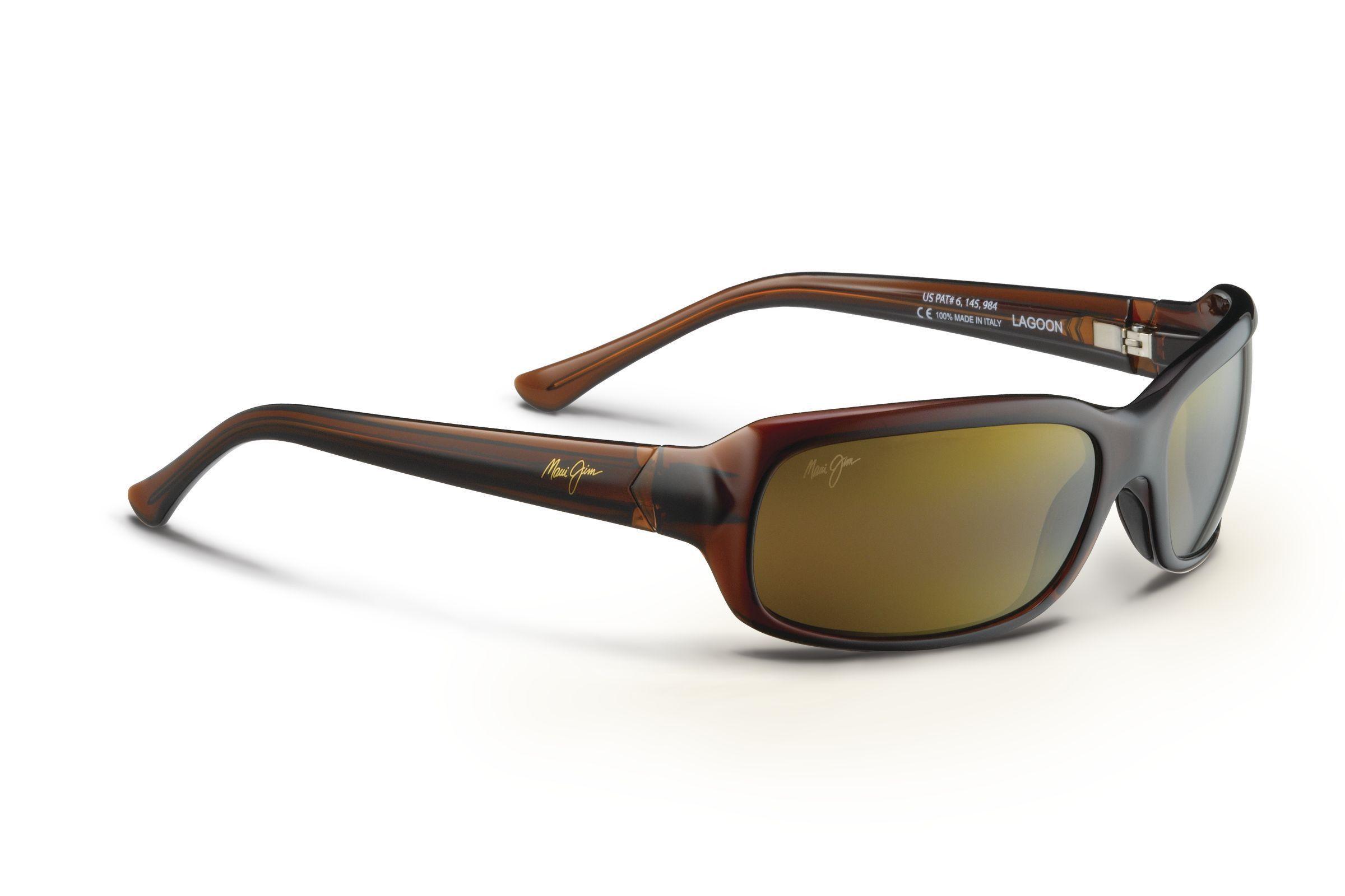 Jim Lagoon Lagoon SunglassesProducts Jim Maui Maui QedBWrCxo