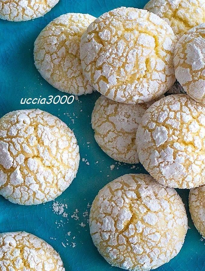 Dolci Natalizi Uccia3000.53 Idee Su Uccia 3000 Ricette Idee Alimentari Dolci