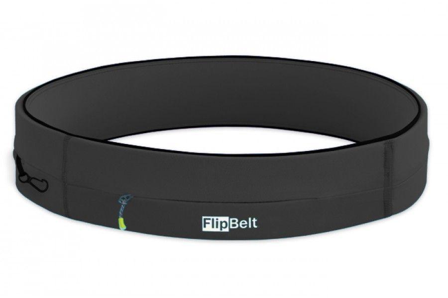 Zipper Running Belt        Zipper Running Belt,camping  Color: Carbon     #Belt #Fit body goals #fit...
