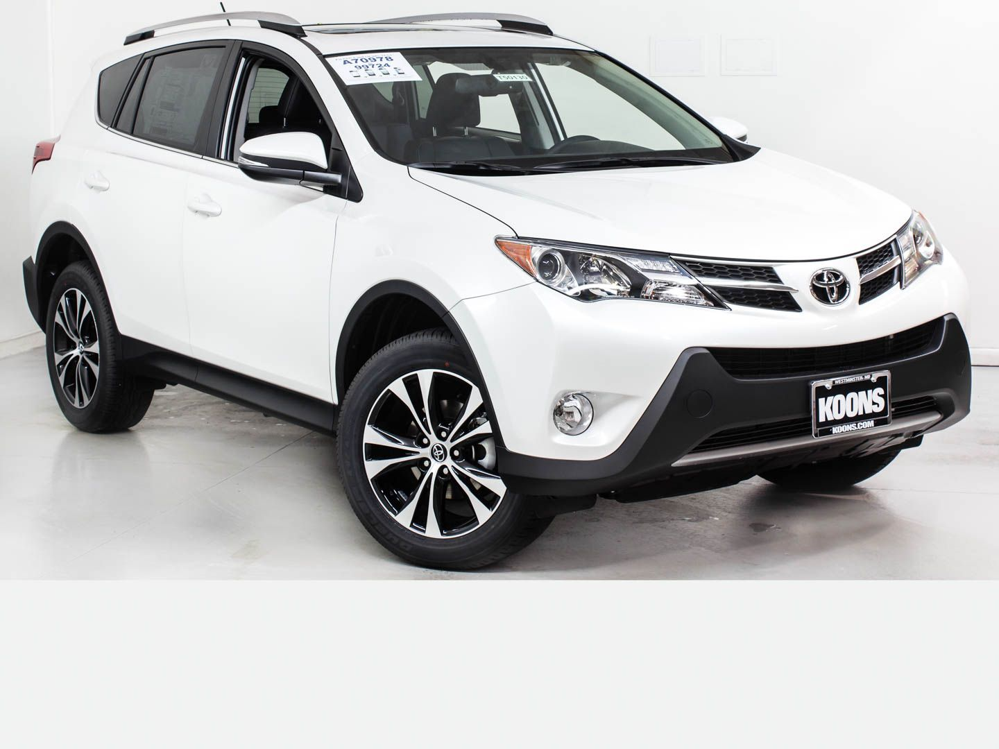 new toyota rav4 2015 high quality ultra wallpapers. Black Bedroom Furniture Sets. Home Design Ideas