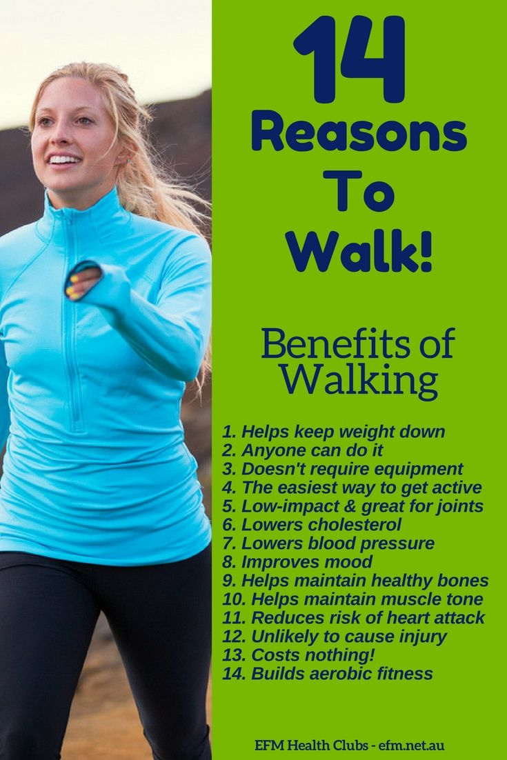 Image result for Walk Your Way Fit