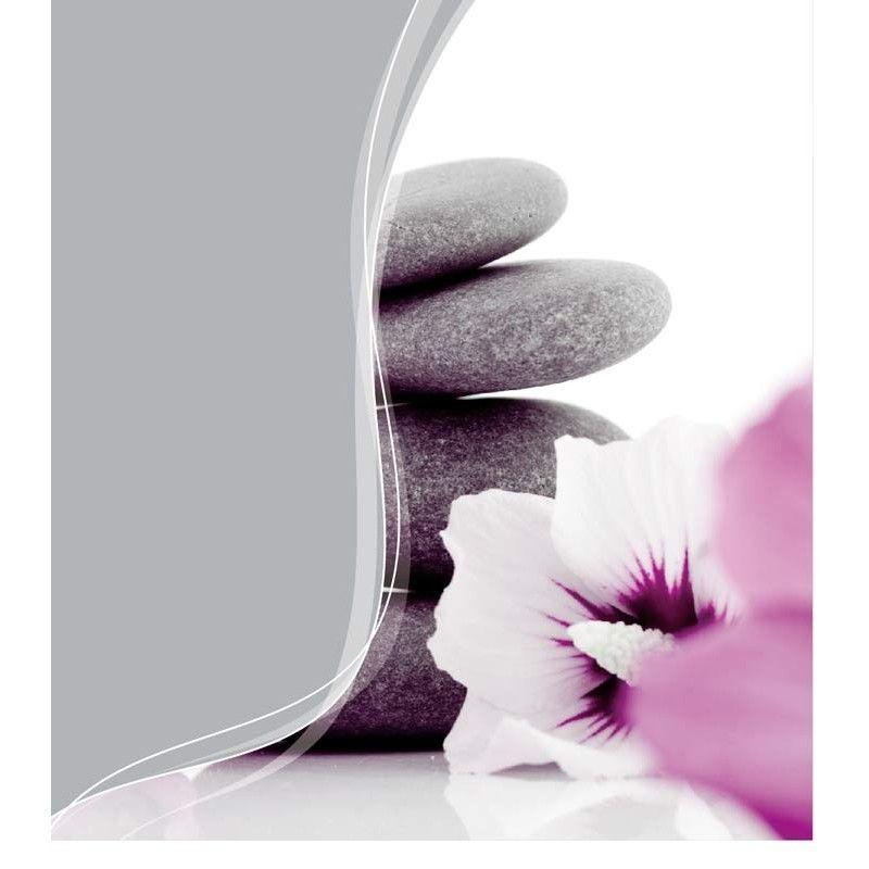 abattant wc zen gris fonc rideaux de douche gris clair et zen. Black Bedroom Furniture Sets. Home Design Ideas