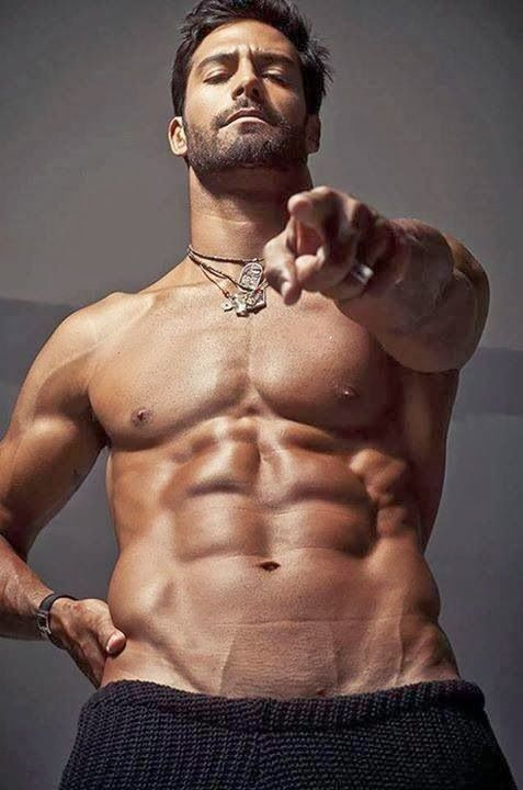 Matchless sexi hot pic man suggest you