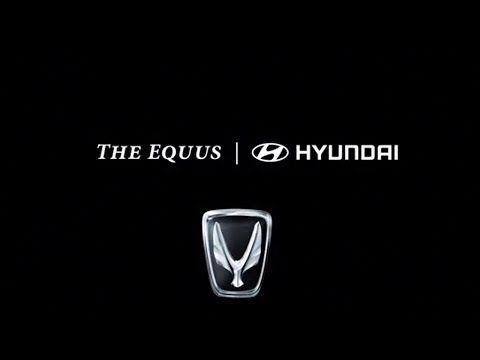 2017 Hyundai Equus Overview Vehicles New Tucson Used Cars