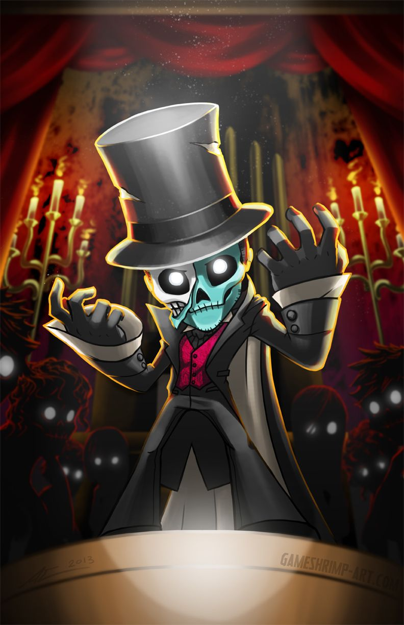 Zomboy: The Dead Symphonic by Nanaga.deviantart.com on @deviantART