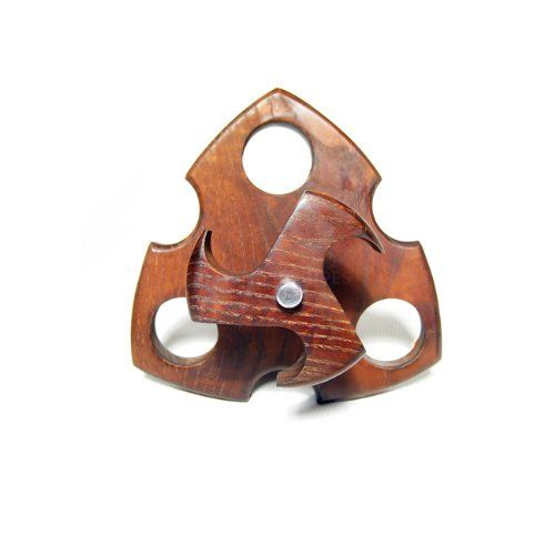 Amazon.com: New Wooden Pipes Stand-Showcase Rack Holder for 3 Tobacco Smoking Pipes . Handmade .....LIMITED Edition..... The Best Price Offer In Fashion Pipes!: Health & Personal Care