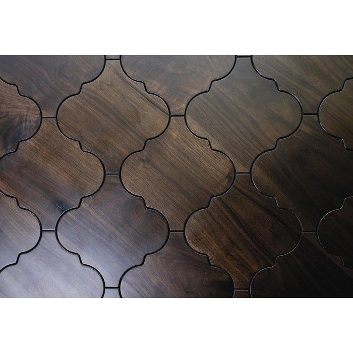 hard wood floors gone awesome jamie beckwith collection enigma