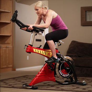 Costco Maxxus Pro Spk 21 Cycle Trainer