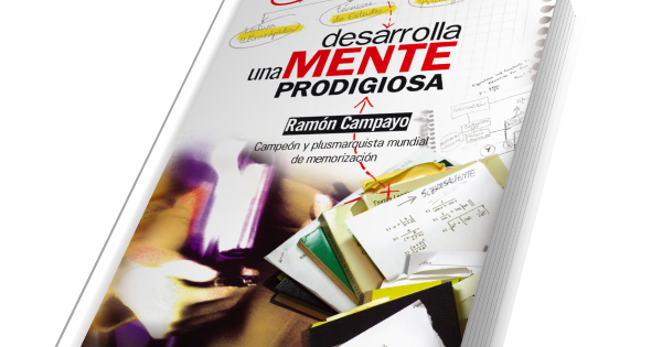 Aprende Ingles En 7 Dias Ramon Campayo Epub