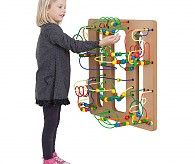 Wall Mounted Toys Kids Rugs Play Houses Wall