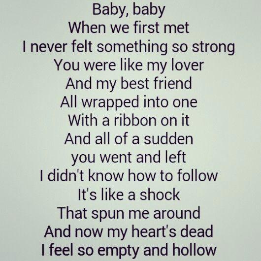 Rihanna Rehab Songlyrics Rehab Lyrics Rihanna Lyrics Amazing Quotes