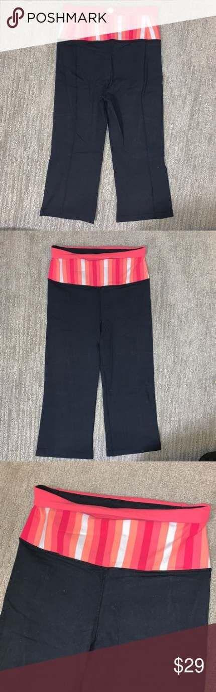 Trendy Fitness Fashion Lululemon Stripes 38+ Ideas #fashion #fitness