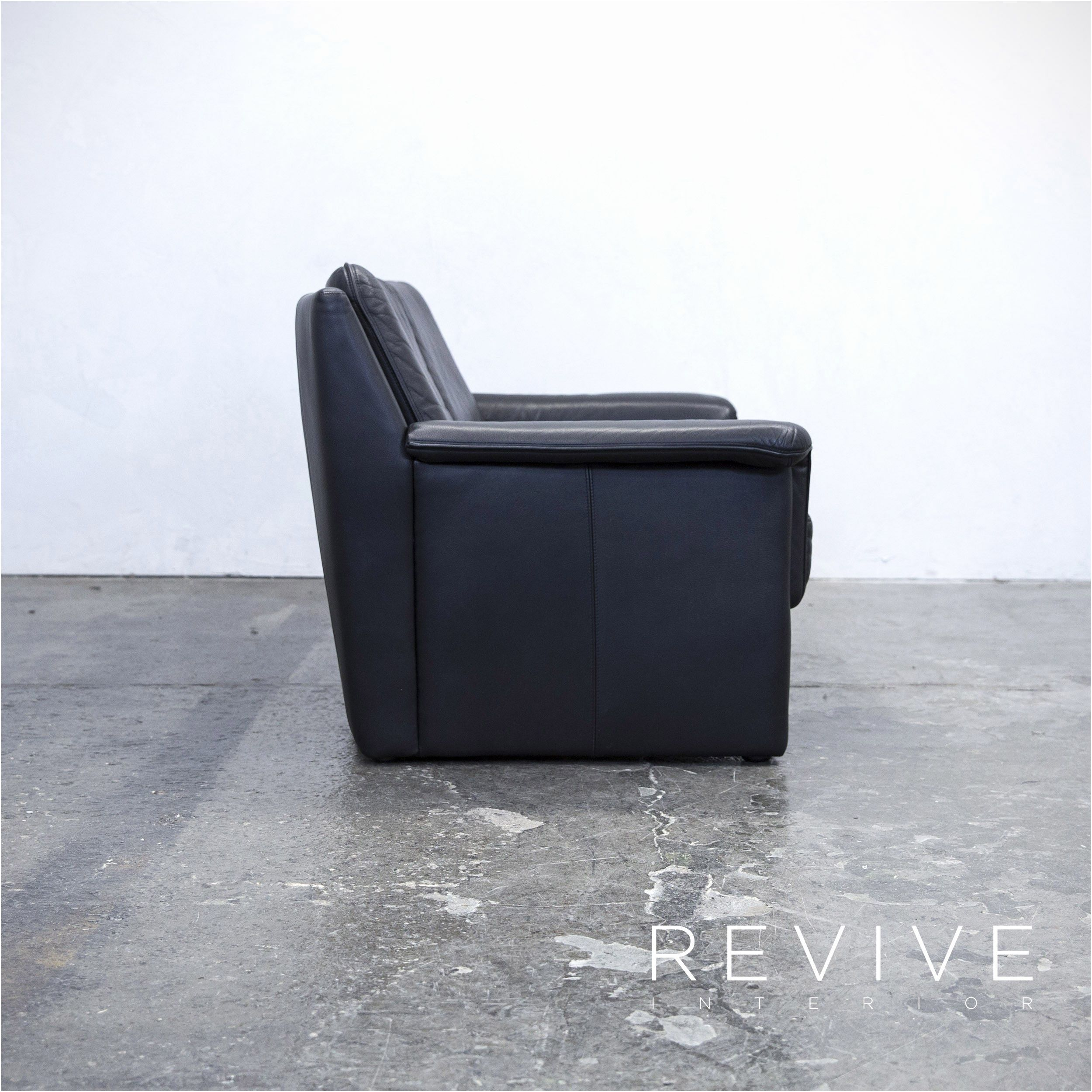 Attraktiv Wildleder Sofa Couch Mobel Pinterest