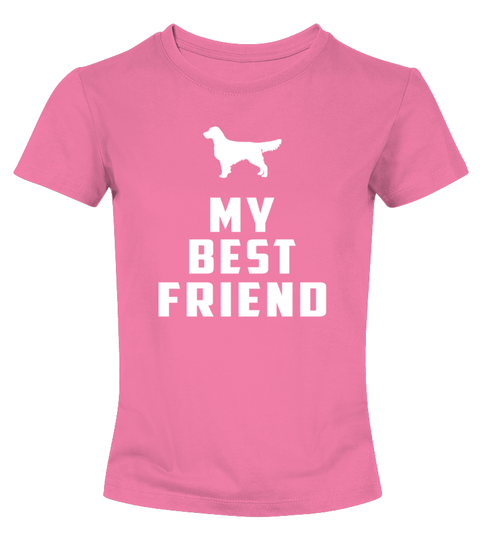 # Golden Retriever my best friend shirt .  HOW TO ORDER:1. Select the style and color you want: 2. Click Reserve it now3. Select size and quantity4. Enter shipping and billing information5. Done! Simple as that!TIPS: Buy 2 or more to save shipping cost!Warning! This girl pawtected by Golden Retriever security Shirt Hoodie Sweater  Sweatshirt Golden Retriever