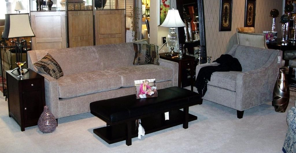 Norwalk Furniture Sofa Quot Blake Quot Collection Back To