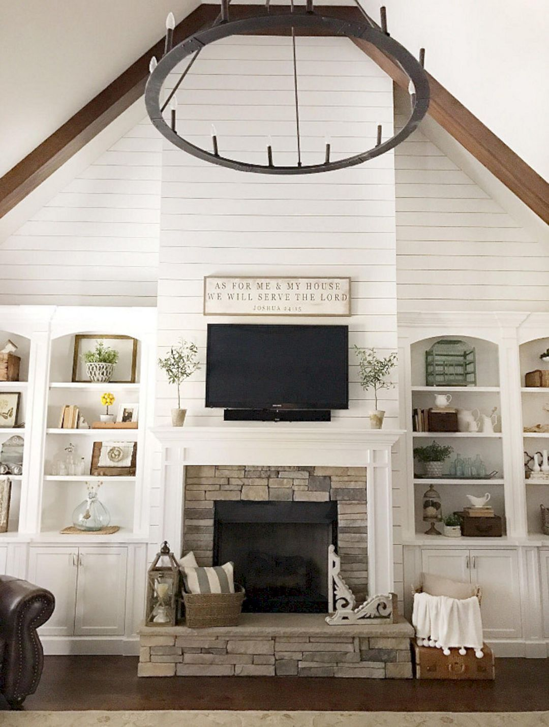 50 beautiful living room fireplace with wood ideas architecture rh pinterest ca