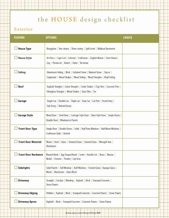 Bathroom Remodel Checklist Excel Elegant Home Design ...