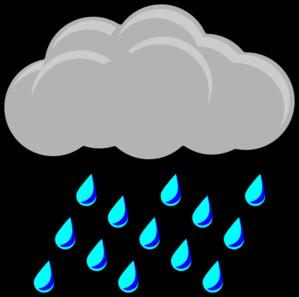 Pin By Cloud Clipart On Cliparts Rain Clipart Clip Art Free Clip Art