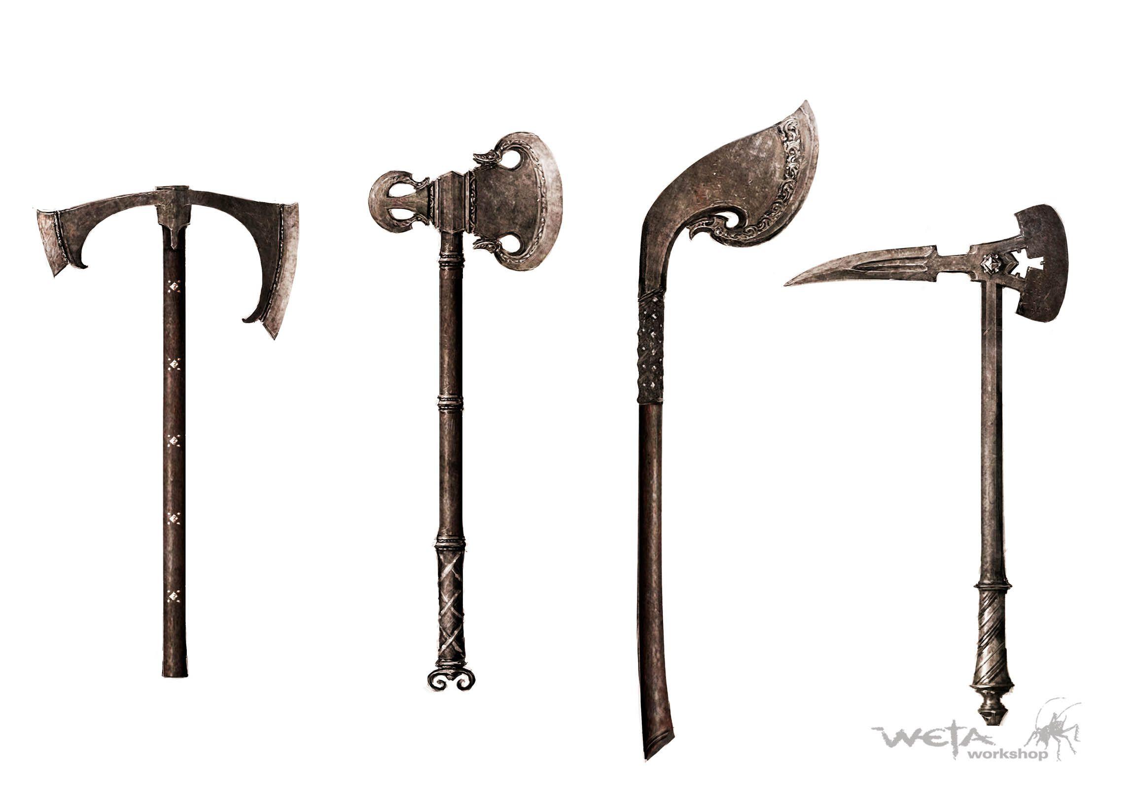 http://wetaworkshop.com/assets/Uploads/Hobbit-3/Hobbit-3-Design-WEPFeb-2015-007.jpg