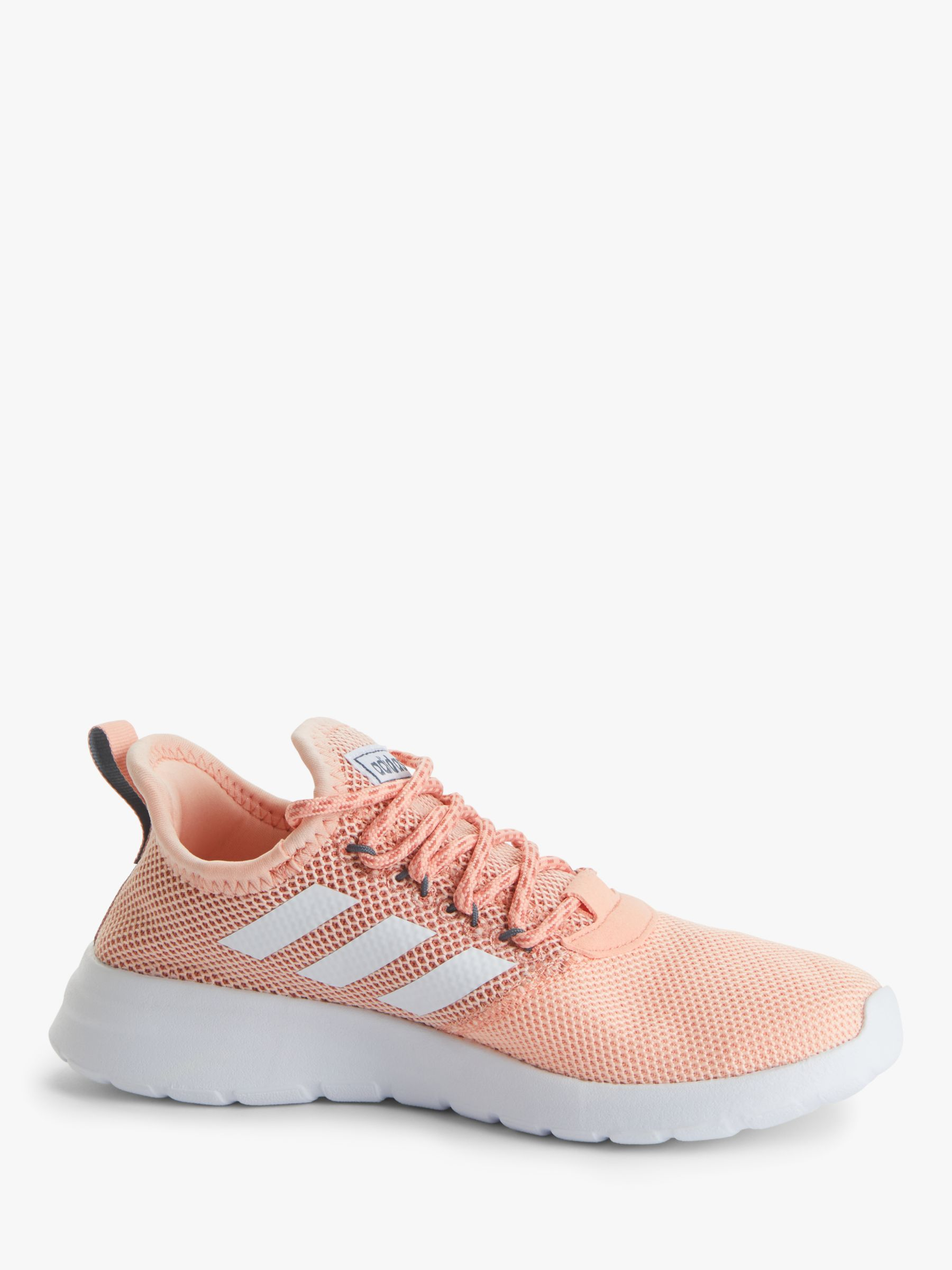Pink | Women's Running Wear | John Lewis & Partners