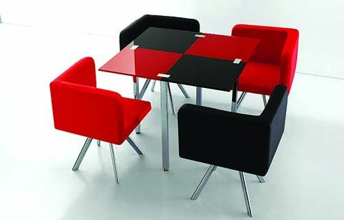 Love This Table Modern Dining Table Set Modern Dining Table