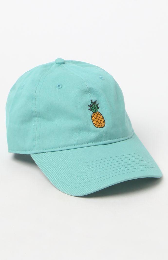 cute hat  3bdeb9f26b