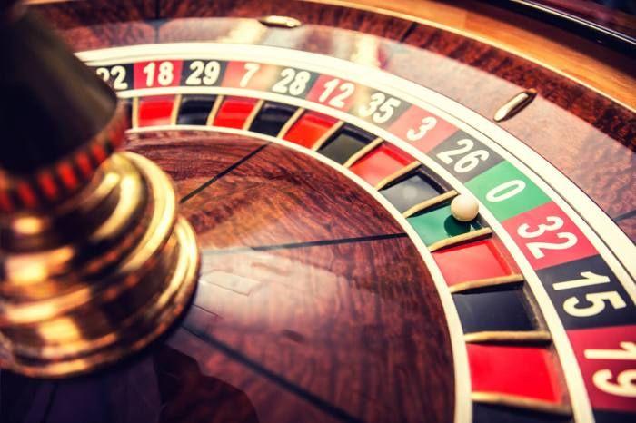 Online Flash Casino Free