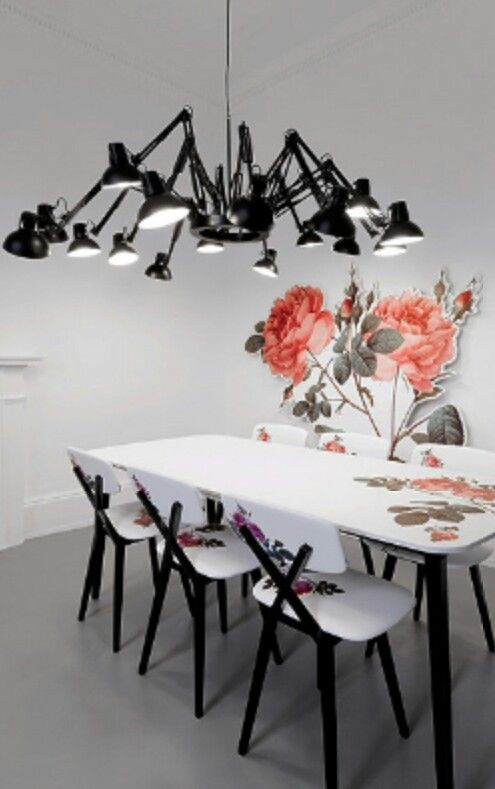 Dear Ingo Pendant Light by Moooi http://ecc.co.nz/lighting/indoor/pendants-chandeliers/contemporary/dear-ingo