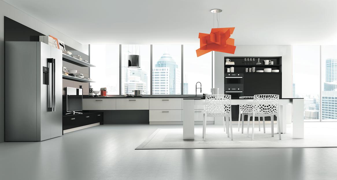 cuisine quip e aviva pack cuisine int gr e pas cher cuisine prix bas de qualit cuisine. Black Bedroom Furniture Sets. Home Design Ideas