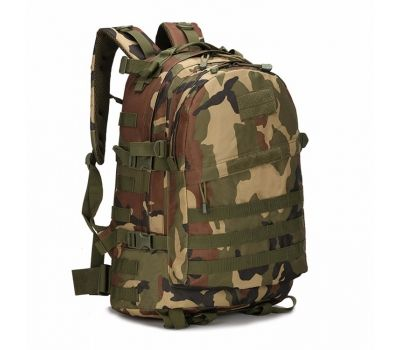 39c2285038 Hot sales military backpack high quality waterproof outdoor tactical  military backpack bag