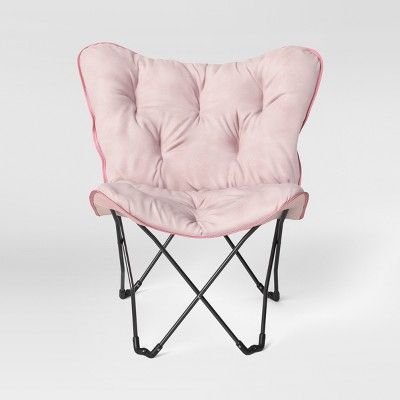 target accent chair room essentials covers dollar tree find product information ratings and reviews for butterfly online on com