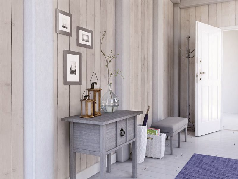Panele Scienne Motivo Bathroom Cladding Pvc Bathroom Cladding Decor