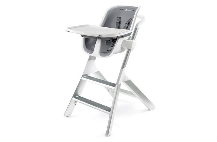Lightspeed Image Id 901 Baby High Chair Best High Chairs High Chair