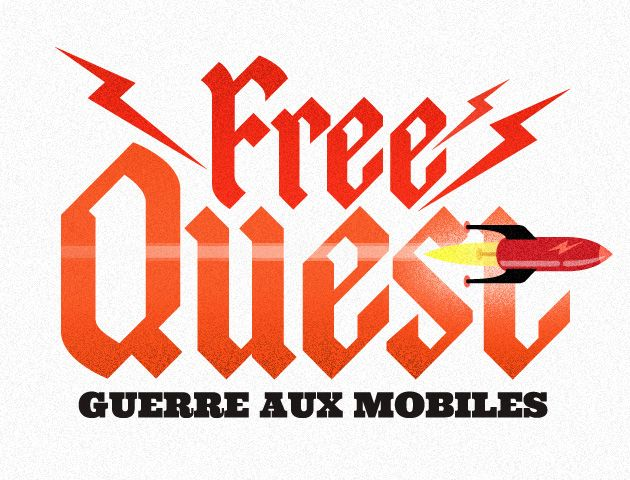 OWNI.cle.FreeQuest-loguy