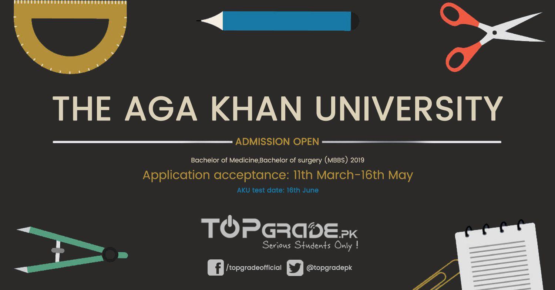 eda09a5e532311ce75e86482be2b1eeb - How To Get Admission In Aga Khan Medical College