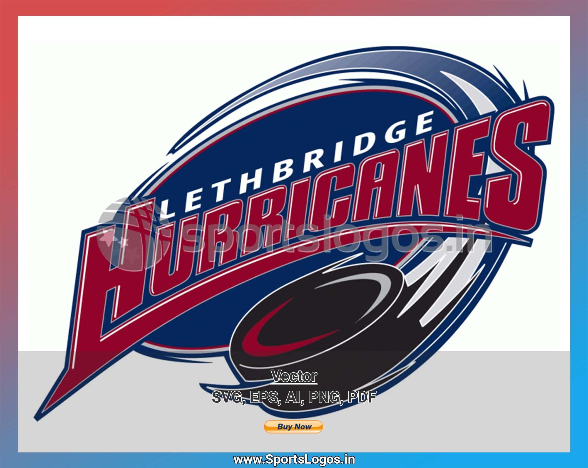 Lethbridge Hurricanes 2004/052008/09, Western Hockey