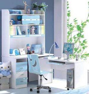 muebles de oficina lima modernos baratos precios ForMuebles De Oficina Lima Precios