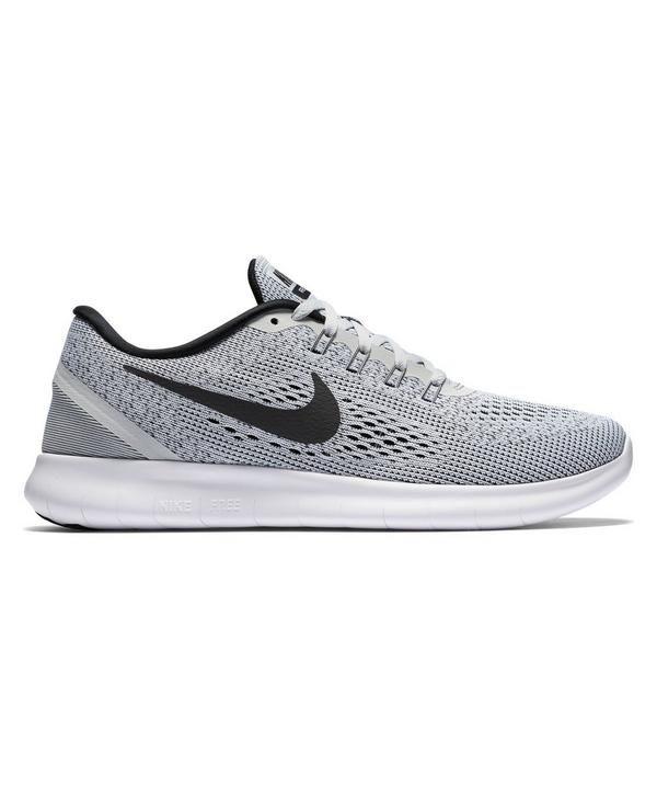Nike Free RN Moda