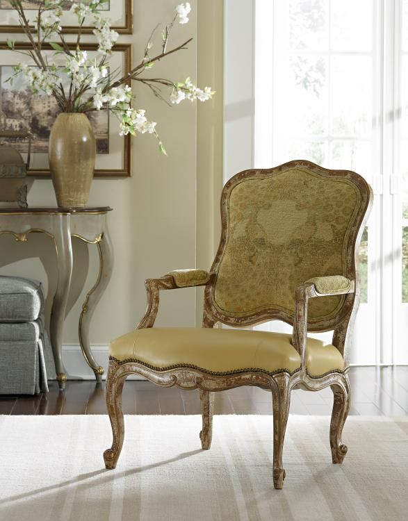Highland House Furniture 862 Fl Yvette Chair Furniture Home Furniture Highland Homes