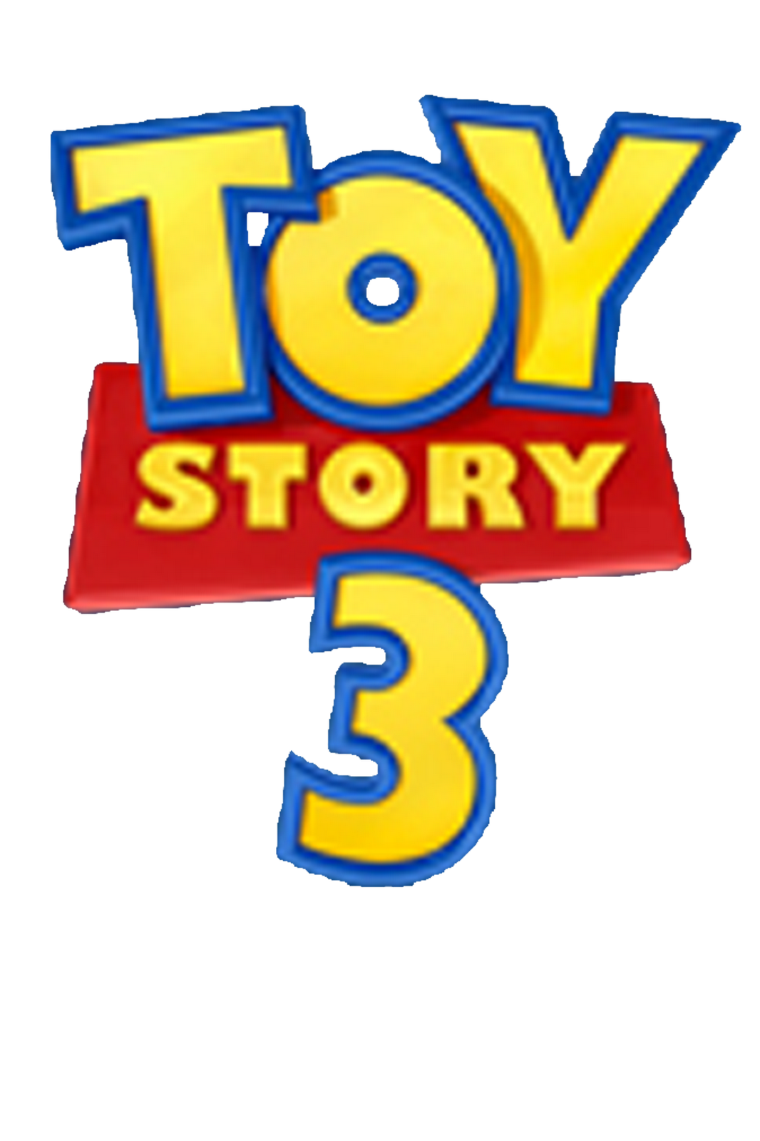 Toy story para imprimir Toy story, Cumple toy story