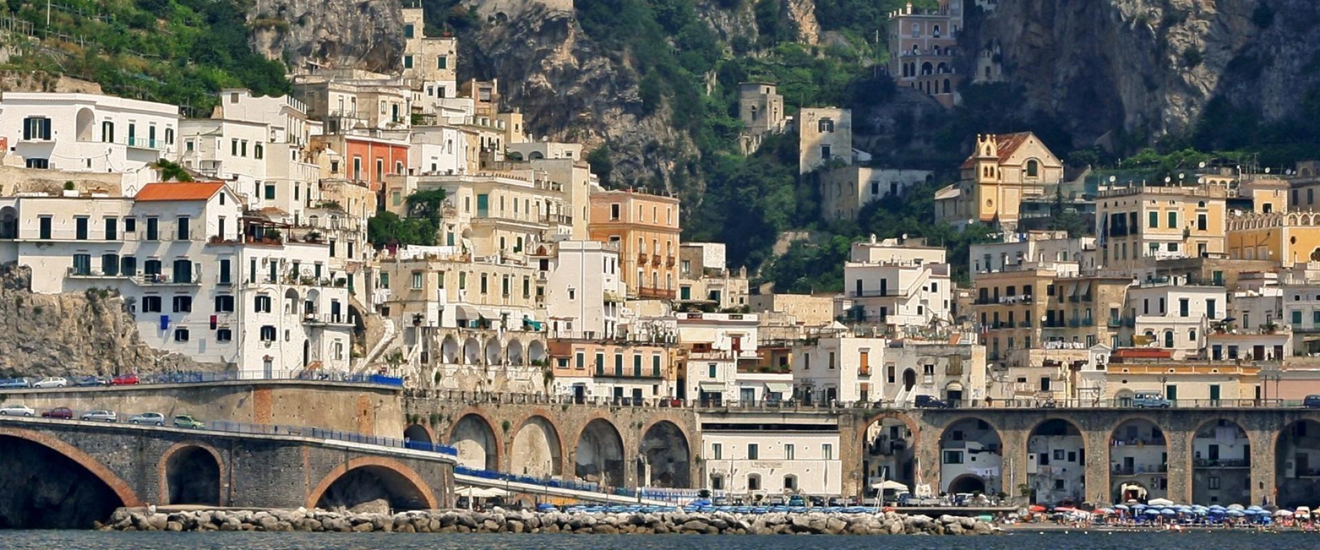 Welcome to Borghi Italia Tour Network | Borghi Italia Tour Network